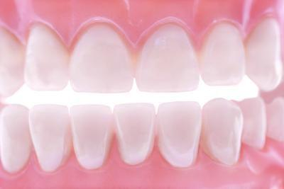 Itchy Gums - Causes, Treatment, Diagnosis, Relief